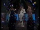 Boney M - Sunny (live