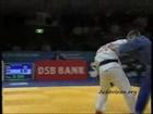 Adrian Kulisch (GER) - Tariel Zintiridis (GRE) [-66kg]