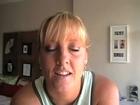 Diet.com Weight Loss Challenger II: Week 5 Tonya Vision