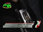 Irak Naksibendiyye Ordusu Cihad Klibi
