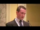 ISLAM IN EUROPE PT7: DOUGLAS MURRAY