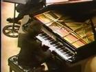 Rachmaninov  Prelude op 23 no 2 par Kissin
