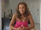 TV's Sexiest Stars:Vanessa Williams