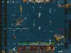Seafight~Confrerie des Pirates~HollandayVolant