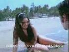 Mumtaz Hot Scene