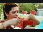 Shree Zee Tv - [2nd Episode] 23rd December 08 Promo