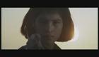 L'enfer des armes - Tsui Hark - Trailer