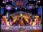 Munch Star Singer Junior Keerthana FM Director's Comments