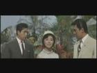 東宝「ゴジラ対モスラ」 予告 (1964) - original  trailer