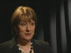 Home Secretary Jacqui Smith defends her expenses claims