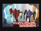 Evangelion: Jo (aka Evangelion: Beginning) PV