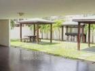 Doral Plaza | Guaynabo, Puerto Rico