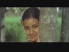 Thoomanjin Thulli - Appunni (1984)