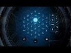 Halo Reach - How to unlock haunted helmet | PopScreen