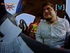 [V] Axe Ur Ex (Season 2) - 6th November 2011 Video Watch pt2