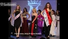 Miss Arab London 2011 - Produced by Al Alamia TV | FTV