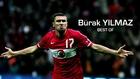 Bürak Yilmaz, le serial buteur venu de Turquie