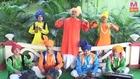 Kissa Krishan Sudama Ranbir Badwasaniya Haryanavi Ragni Super Hit Kissa Sweet Voice Dada Lakhmi Chand