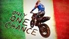 FIM Motocross World Championship - First Trailer