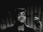 Aao Twist Karen - Bhoot Bangla - 1965