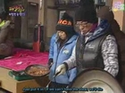 [RSsubs] 09.01.25 Family Outing ep. 32 (Daniel Henney) pt.7