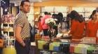 Preview Badal (2000) Убийца поневоле