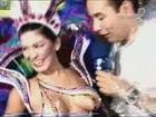 4.Carnaval 2005 - Bruna Ferraz De Bunda De Fora