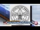 Victim, attorney talk about Boy Scout sex scandal