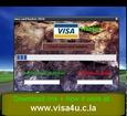 Credit Card Generator New 2010 + cvv (link)
