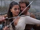 AISHWARYA RAI DEVDAS SILSILA YE CHAAHAT KA clip video