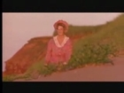 Bend In The Road - Lucy Maud Montgomery CD-ROM