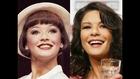 ¡¡ Antes y después de los famosos !!
