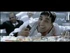 Micromax Mobile Ad With Akshay Kumar