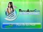 Nancy-Ajram_Mien-Da-Elli-Nesyik,Ozan Yansın Dünya