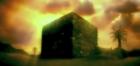 Sourate 2 - Al-Baqarah - La Vache [3/7] Verset 109 à 160