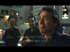 Battlestar Galactica Season 2 Episode 5 The Farm