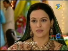 Sangini 9th September 2010 pt1 copyright DMCL= Zee TV