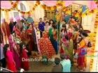 Mera Naam 9th September 2010 pt4 copyright DMCL= Zee TV