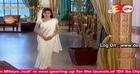 Iccha - Veer Ki Love Story