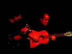 Annabelle Rodriguez et son quartet