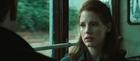 ΤΟ ΧΡΕΟΣ / THE DEBT  (Drama)  trailer#1 HD