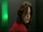 Mariana Stavrikov Cine  Onondaga accoglieva fine filmbay 3