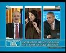 Numan Kurtulmuş / Genç Bakış / 8. Bölüm / 6 Ocak 2011