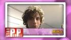 Mika : après le terrible accident de sa soeur