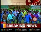 Gulte.com - Tollywood Heroes in Dilemma @ Body Guard Remake