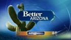 Better Arizona - Wellspring Clinic #9 PTX - Cardiovascular Health
