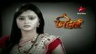 Sapna Babul Ka Bidaai 2010 - Ragini is Upset.