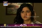 Zindagi Dhoop Tum Ghana Saya Episode 7 - Part 2/5 *HQ*