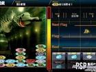 Gekiatsu Pachi Game Tamashi Vol 1 CR Evangelion Shinjitsu no Tsubasa PSP ISO Download JPN