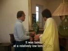 La Collectionneuse, partie 9/12 (d'Éric Rohmer, 1967)